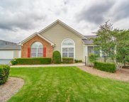 4407 Orchard Trace, Roswell image