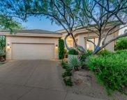 7425 E Gainey Ranch Road Unit #3, Scottsdale image