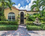812 Park Place, West Palm Beach image