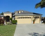 6674 Coopers Hawk, Lakewood Ranch image