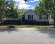 9352  Meadowmont View Drive, Charlotte image