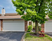 628 Pheasant Lane, Deerfield image