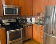 1250 North Ave, New Rochelle image