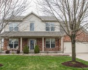 11814 Wedgeport  Lane, Fishers image