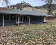 13351 Eel River Road, Potter Valley image
