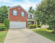 236  Flanders Drive, Mooresville image