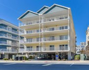 14 45th St Unit 201, Ocean City image