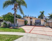 10234 Peregrine Circle, Fountain Valley image