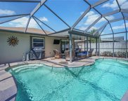 754 98th Ave N, Naples image