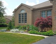 4687 MULBERRY WOODS, Ann Arbor Twp image