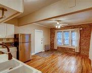 1341 Washington Street Unit 1, Denver image