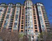 8220 Crestwood Heights   Drive Unit #1001, Mclean image