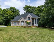 4801 Sunset Forest Circle, Holly Springs image