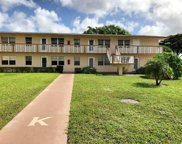 231 Chatham K Unit #231, West Palm Beach image