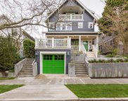 1519 4th Ave N, Seattle image