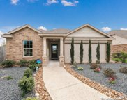 12739 Mirecourt Way, Schertz image