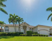 791 Sea Ct, Marco Island image