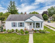 2773 CATALPA, Berkley image