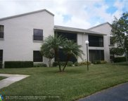 3683 NW 35th St Unit 1683, Coconut Creek image