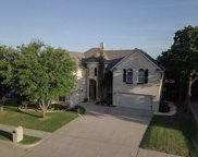 5716 Almond, Fort Worth image