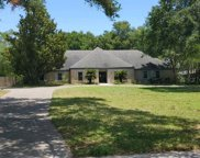 10325 Down Lakeview Circle, Windermere image