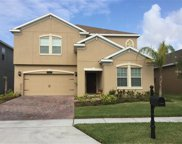 14084 Gold Bridge Drive, Orlando image