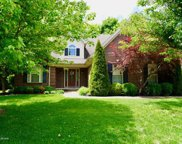 3223 S Winchester Acres Rd, Louisville image
