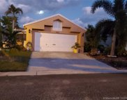 1960 Nw 39th Ave, Coconut Creek image