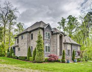 3905 Tee Island Court, Greensboro image
