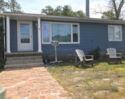 12227 Greenridge Lane Rd, Ocean City image
