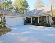 103 Bartram Trail, Central image
