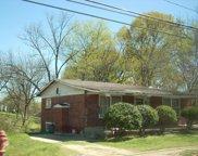 112 N Line Street, Greer image