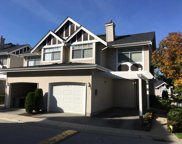 7488 Mulberry Place Unit 68, Burnaby image