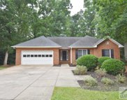 121 Meadow Creek Drive, Athens image