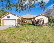 7945 Orchid Lake Road, New Port Richey image