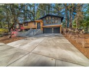 1694 W 28TH  PL, Eugene image
