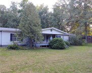 16765 Peters  Road, Middlefield image