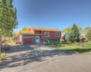 40375 Anchor Way, Steamboat Springs image