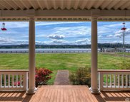5903 Cromwell Drive NW, Gig Harbor image