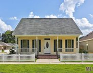 17262 Clear Spring Ave, Greenwell Springs image