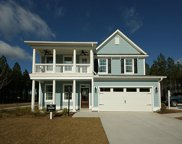 831 Riverton Way, James Island image