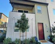 18441     W. Montage Lane, Northridge image