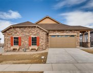 25085 East Phillips Drive, Aurora image