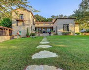10910 River Terrace Circle, Austin image