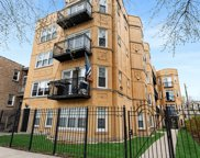 4304 N Saint Louis Avenue Unit #2B, Chicago image