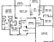 165  Sir Oliver Place Unit #58, Rockwell image
