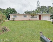 217 Brooks CT, North Fort Myers image