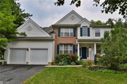 957 Hollow, South Whitehall Township image