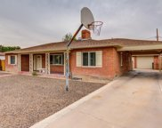 2808 N 13th Avenue, Phoenix image