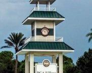 7848 Saddlebrook Drive, Port Saint Lucie image